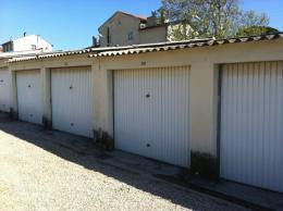 Location Parking Toulon