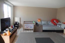 Achat Appartement 3 pièces Illzach