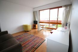 Appartement Clamart &bull; <span class='offer-area-number'>33</span> m² environ &bull; <span class='offer-rooms-number'>1</span> pièce