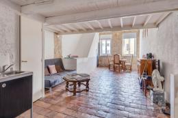 Location Appartement 2 pièces Marseille 01