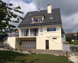 Achat Maison 10 pièces Blainville sur Orne