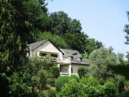 Achat Villa 5 pièces Arbus