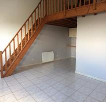 Appartement St Soupplets &bull; <span class='offer-area-number'>30</span> m² environ &bull; <span class='offer-rooms-number'>1</span> pièce