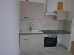 Location Appartement 2 pièces La Ravoire