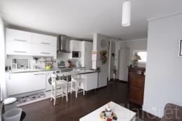 Achat Appartement 2 pièces Le Vesinet
