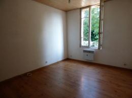 Achat Appartement 2 pièces Chars