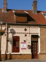 Achat Maison 5 pièces Vignacourt