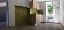Location studio Pourrieres