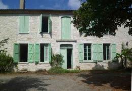 Achat Maison 6 pièces Beaumont de Lomagne