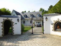 Achat Maison 6 pièces St Leger en Yvelines