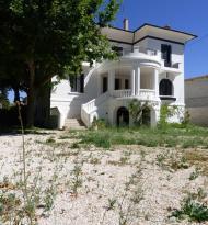 Achat Maison 10 pièces Marseille 09