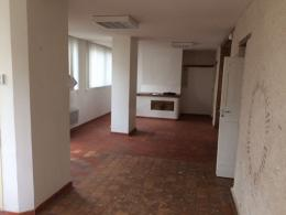 Achat Appartement 4 pièces Meung sur Loire