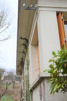 Achat Maison 4 pièces Louveciennes