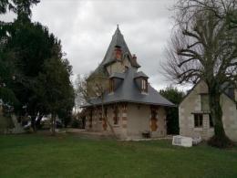 Achat Maison 4 pièces Nouans les Fontaines