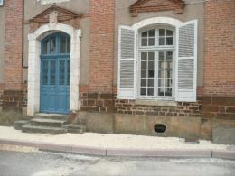Location studio Henrichemont