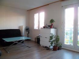 Location studio Triel sur Seine