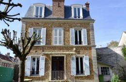 Achat Maison 6 pièces Montfort l Amaury