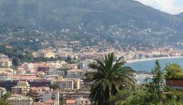 Achat Maison 3 pièces Roquebrune Cap Martin