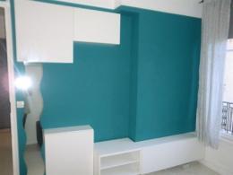Location studio Pantin