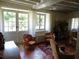 Achat Maison 7 pièces Bazoches sur Guyonne
