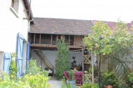 Achat Maison 5 pièces Bennecourt