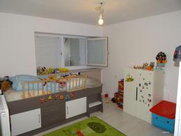 Achat Appartement 2 pièces St Pierre en Faucigny