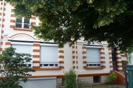 Achat studio St Gratien