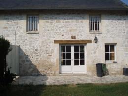 Location Maison 3 pièces Raray