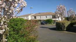Achat Appartement 3 pièces Tonnay Charente