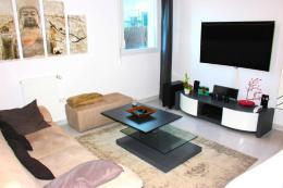 Achat Appartement 3 pièces Chateauneuf les Martigues