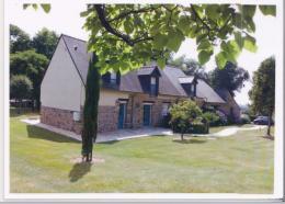 Achat Maison 7 pièces Maure de Bretagne