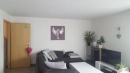 Location Appartement 4 pièces Brunstatt