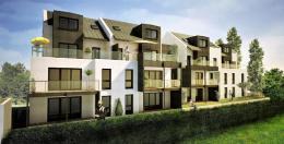 Achat Appartement 4 pièces Gambsheim