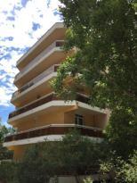 Location Appartement 4 pièces La Garde