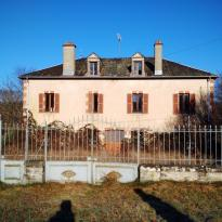 Achat Maison 6 pièces Aillevillers et Lyaumont