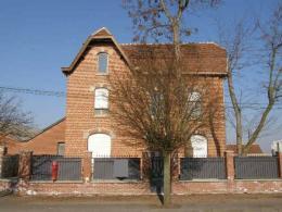 Location Maison 7 pièces Annoeullin