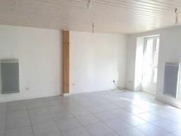 Location Appartement 2 pièces St Geoire en Valdaine