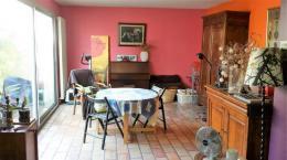 Location Appartement 4 pièces Ivry sur Seine