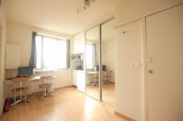 Achat studio Paris 20