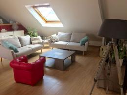 Achat Appartement 4 pièces Trignac