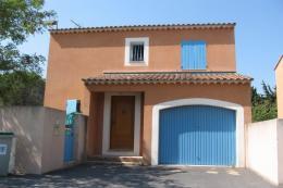 Location Villa 5 pièces Vedene