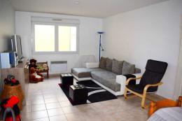 Achat Appartement 4 pièces Pignan