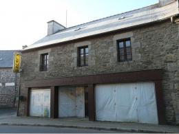 Achat Maison 8 pièces La Motte