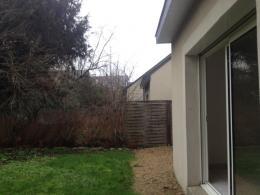 Location Villa 5 pièces Angers