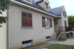 Achat Maison 6 pièces Neuville aux Bois