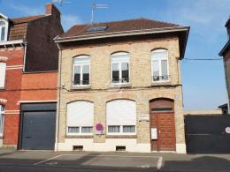 Location Appartement 2 pièces Nieppe