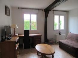 Achat Maison 5 pièces Chatillon sur Loire