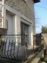 Location Maison St Maurice sur Dargoire