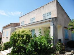 Achat Villa 5 pièces St Victoret