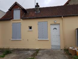 Location Maison 2 pièces St Marcel